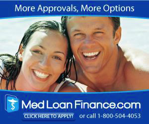Payday loans 3000 photo 8