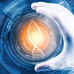 ivf and preimplantation genetic diagnosis essay No, i would not do pre-implantation genetic diagnosis if money was no object i do not think that it is right to go through the genetic information of an embryo and.