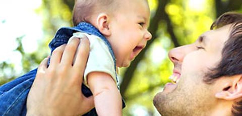 Gay Surrogacy for singles or couples