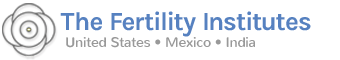 The Fertility Institutes